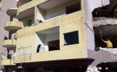 IKMT prish  objektin e katërt me shpërthim të kontrolluar në Fier