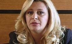 Gjykata e shpall të pafajshme, Dallëndyshe Bici: Triumf i drejtësisë mbi zaptuesit e pronës publike
