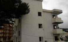 IKMT shembje me shpërthim të kontrolluar në Sarandë
