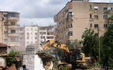 IKMT vijon operacionet në Tiranë dhe Vlorë