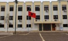 IKMT kallëzon penalisht kryetarin e Bashkisë Lezhë 20.06.2019