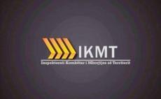 "IKMT nis aksionin tek ""Astir"" 12.11.2019"