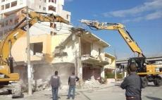 IKMT, operacion në Elbasan dhe Durrës