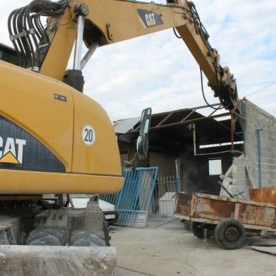 IKMT: Gati operacioni për në qytetin e Vlorës